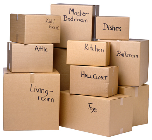 residential movers, Residential moves, Moving contractors, Apartment Movers