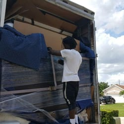 residential movers, Residential moves, Moving contractors, Apartment Movers Apartment moving