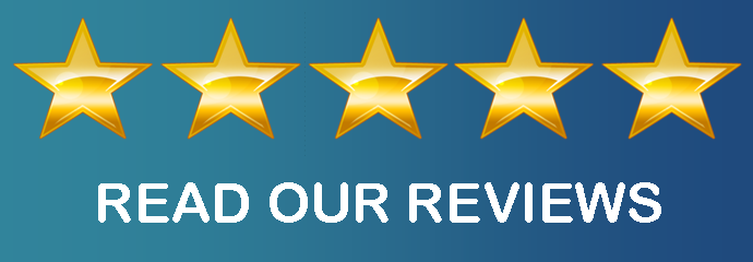 read_our_reviews2_2